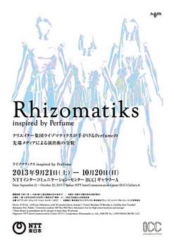 rzm_flyer.jpg