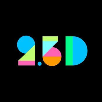 25d_logo.jpg