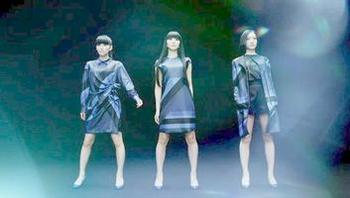 Perfume_Sleeping_Beauty_LEVEL3_TOKYO_DOM_162094073_thumbnail.jpg